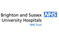 Brighton-and-Sussex-logo225x151