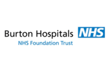 Burton-Hospitals-logo-225x151