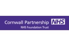 Cornwall-logo-225x151