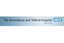 Shrewsbury-and-telford-logo225x151
