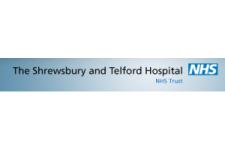 Shrewsbury-and-telford-logo225x151