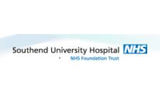 Southend-logo-225x151