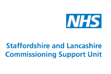 Staffordshire-and-Lancashire-CSU