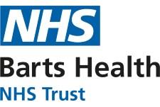 barts-healthcare