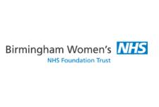 birmingham-womens-logo225x151