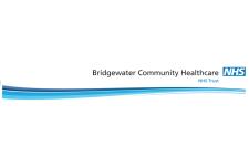 bridgewater-1-logo225x151