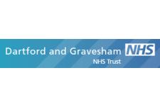 dratford_gravesham_nhs_trust_225_151