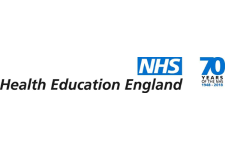 health-education-england