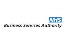nhs-bsa-logo225x151