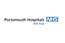 portsmouth-logo225x151