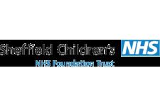 shieffield-childrens