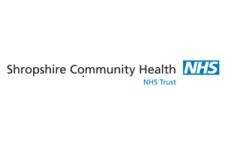 shropshire-comm-health-logo-225x151