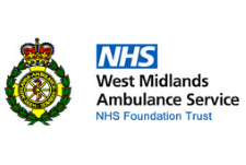 westmidlands-ambulance