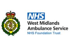 westmidlands-ambulance