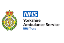 yorkshire-ambulance